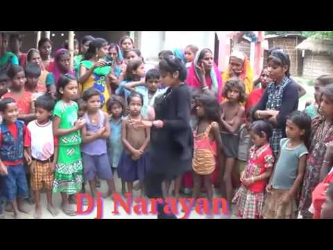 Tani Khay De A Choti(bhojpuri Song)
