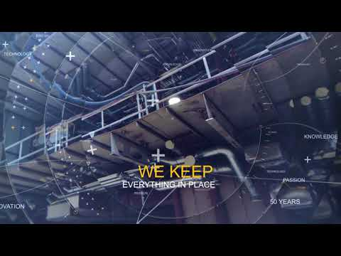 SIKLA Shipbuilding & Offshore