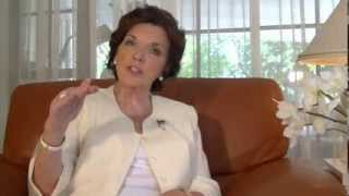 Hot Flash Remedies in Menopause / Hot Flushes Treatment during Menopause