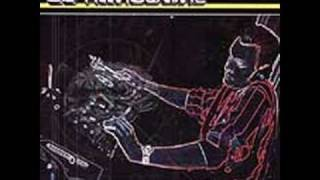 Dj Hardware - Ascend [The Tweakers Hyperacidic Remix]