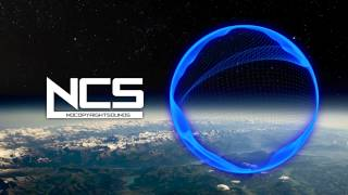 Krys Talk - Fly Away [NCS Release]