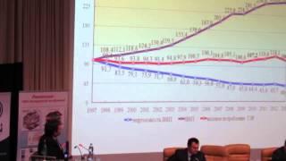 Семашко С.А. Итоги работы по энергосбережению за 2013 год в РБ(, 2014-03-01T22:53:20.000Z)