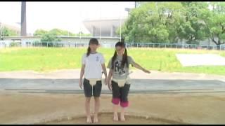 小泉VS稲垣シリーズの第1弾! 関西の人気女性芸人の地位を巡り、二人が...