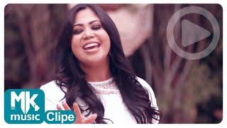 Gisele Nascimento - Janelas Da Alma (Clipe Oficial MK Music em HD) thumbnail