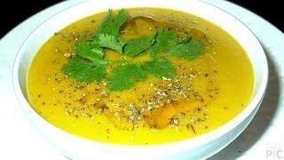 Суп гороховый с капченостями! Как варить гороховый суп с копченостями! Рецепт просто супер!