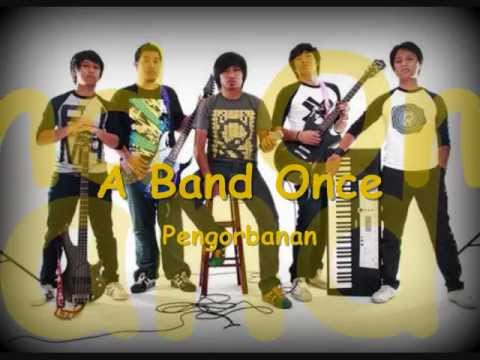 The Best Group Band in Brunei