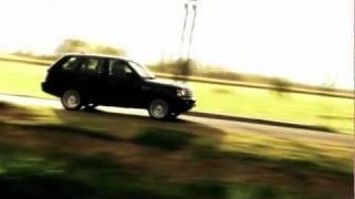Eltjo -- Helemaal Top! (Official Videoclip HD!)