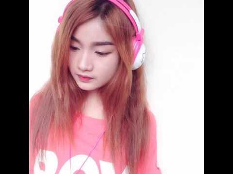 មនុស្សស្រីម្នាក់នេះសំខាន់នៅពេលណា - monos srey mnak nis som khan nov pel na Cover By Neni Kpop