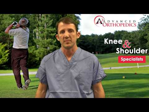 Port Huron Hip Specialist - Direct Anterior Hip Replacement - Dr. Lukas, Advanced Orthopedics