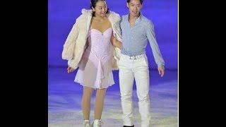 今季休養しているフィギュアスケート女子の浅田真央(24)=中京大=...