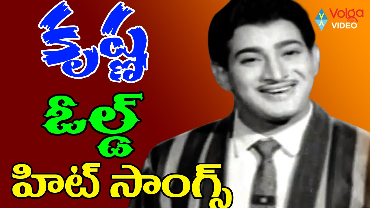 Old hindi movies list 1970 | super hit bollywood films of the year.