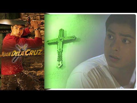 Juan Dela Cruz - Episode 71