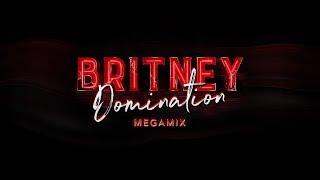 Download Mp3 Britney Domination 2019 Megamix freebritney