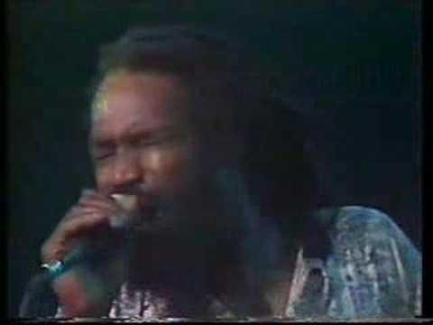 Booze n Blooze winners of 1989 Banks Best of Blues Part 2