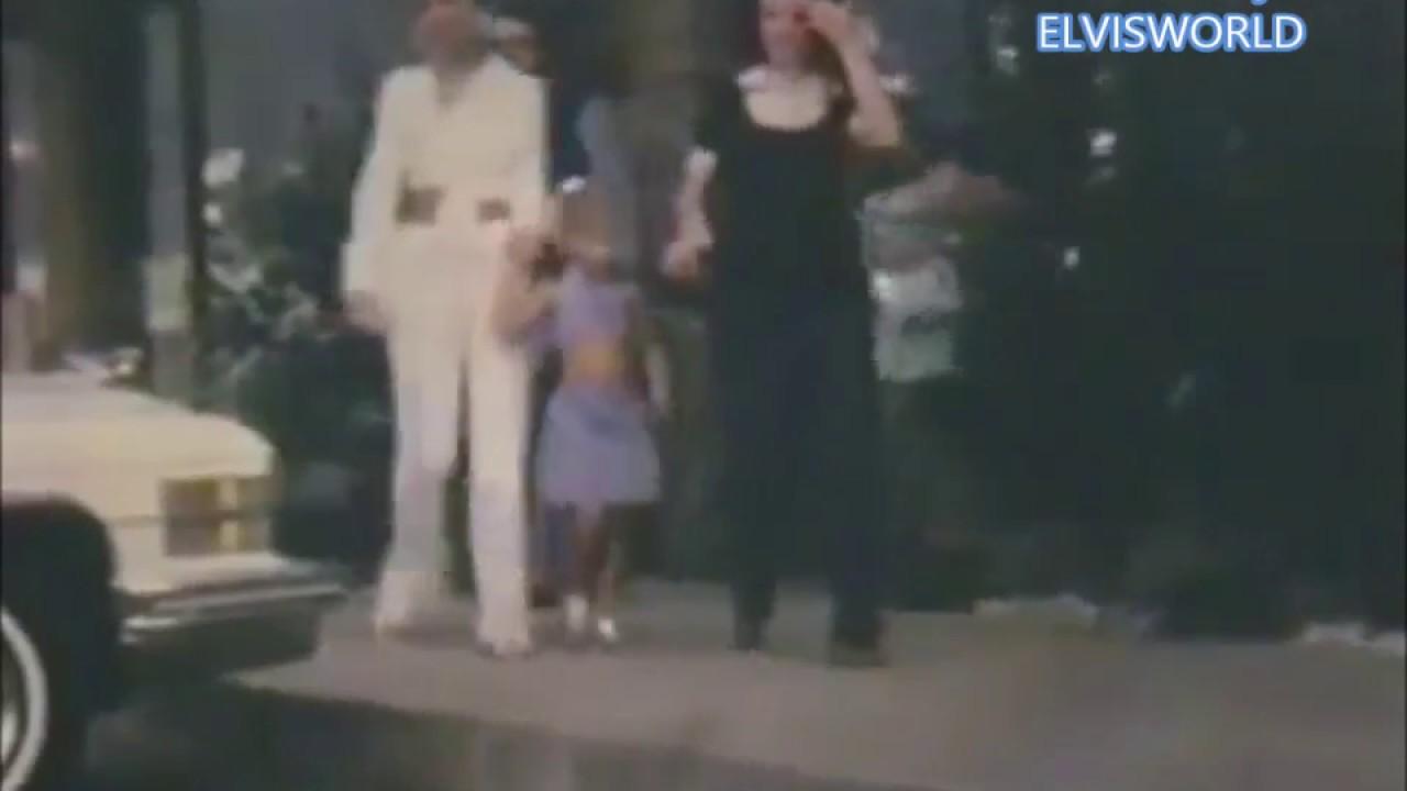 Elvis Presley  YouTube