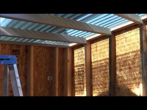 Onduclair Corrugated Plastic Sheets Doovi