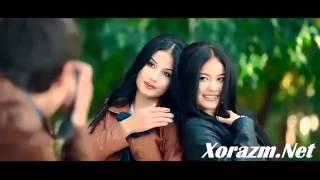Maqsad Nazira  ♫  Uz Klip HD 2015