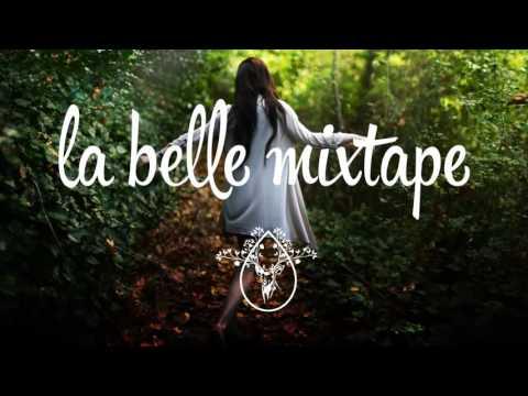 La Belle Mixtape - Summer Memories