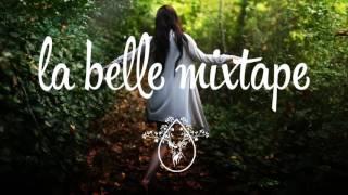 Baixar La Belle Mixtape - Summer Memories