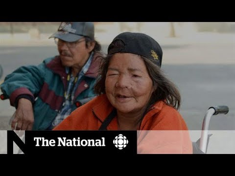 Indigenous issues and Marlene Bird's legacy