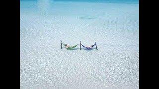 Koh Rong Paradise on Earth | Visit Koh Rong