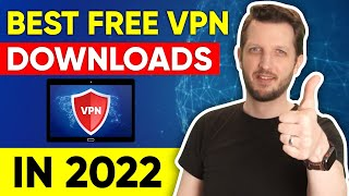 Free VPN Download🔥 Best Choices in 2021 screenshot 5