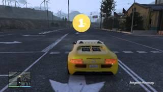 GTA 5 Online Criminal Records Glitch Explained: Massive XP Bonus and Driving Skill