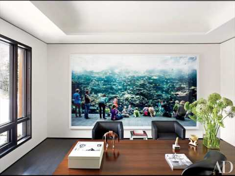 Office Design Ideas For Small Business YouTube Fascinating Office Design Ideas For Small Business