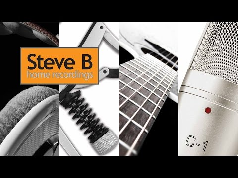 Remember When - Alan Jackson - Cover - 2016 - by Steve.B with chords and Lyrics.