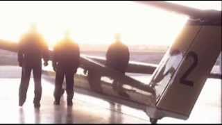 HighFlight.wmv