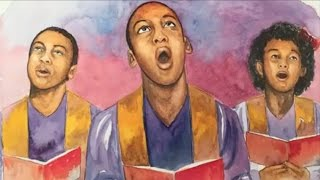 MARTIN LUTHER KING, JR | American history Biography for kids story for children
