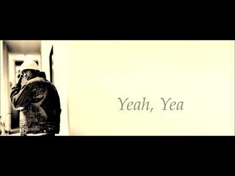 Ne-Yo - Waiting Lyrics HD