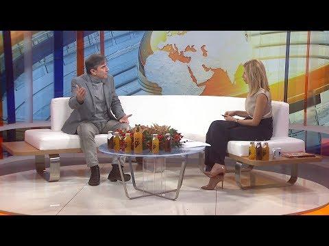 Milivojević: Vučićeve izjave su kao dva jarca na brvnu