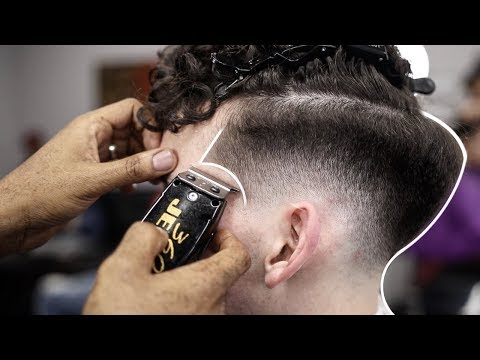 *new-steps*-haircut-tutorial:-ez-steps-to-do-a-low-fade