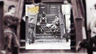 (2002) - The Guest (Full Album)