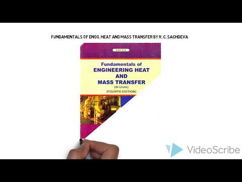 Best Books For GATE Mechanical Engineering (ME)