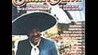 EMILIO GALVEZ - DESPRECIO