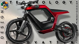 MOST INNOVATIVE ELECTRIC VEHICLES OF TODAY | ELECTRIC BIKES & TRANSPORTATION