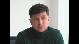 Кадровые рокировки: почему после победы Зеленского начали увольняться губернаторы?