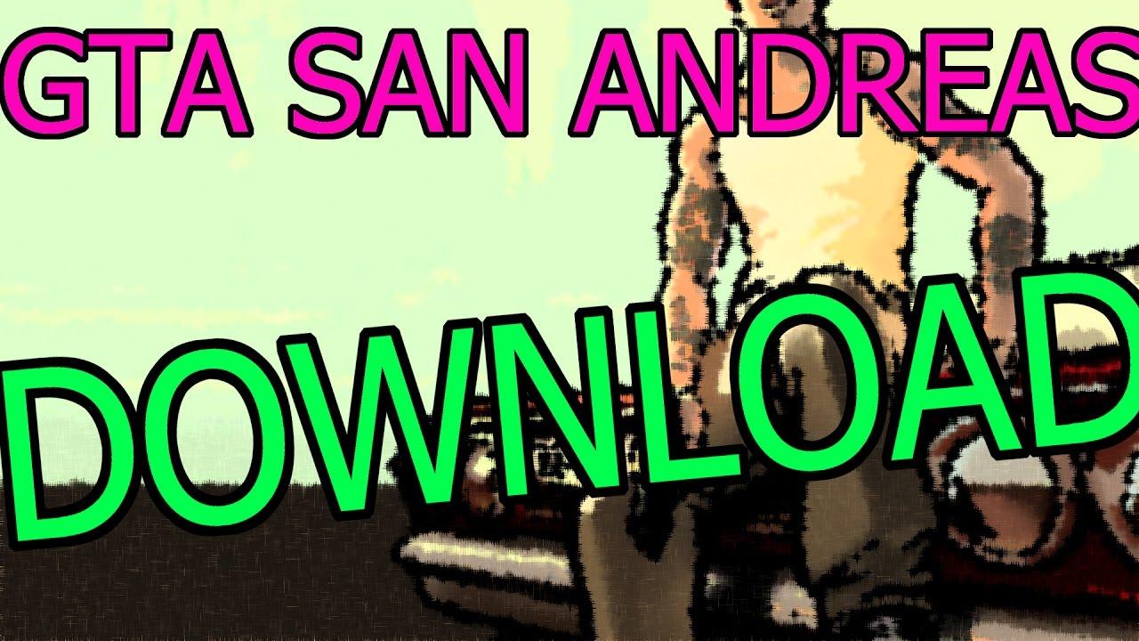 download spc_ga gta san andreas