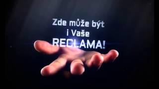 видео размещение рекламы на радио в ростове