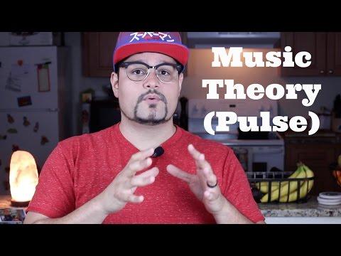 Music Theory  (Pulse)