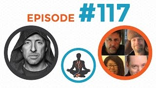 Podcast #117 Uncovering Resistant Starch w/ Dr. Grace Liu - Bulletproof Radio