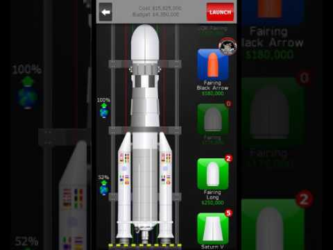 Space Agency  (ep 3) New Station Modules