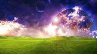 В NASA нашли планету похожую на Землю.