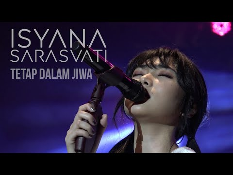 Download Lagu Mp3 A Whole New World Isyana