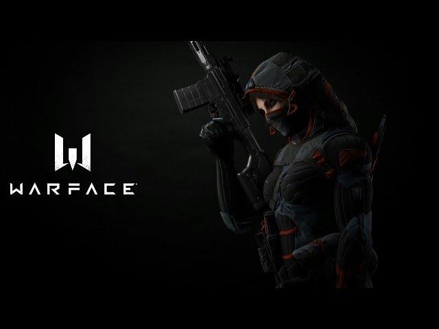 Лысый из Brazzers вернулся/Warface-PUBG/Общение с чатом