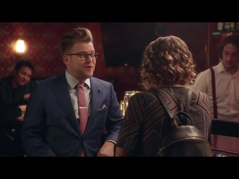 Сериал Адам портит все 2 сезон Adam Ruins Everything