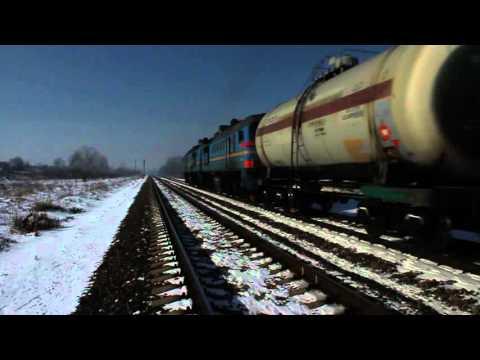 железнодорожный город знакомства