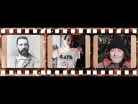 Emotion and Economics - The History of the Gate Cinema